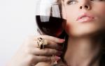 Гиалуроновая кислота и алкоголь: можно ли сочетать?