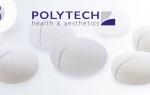 Грудные импланты POLYTECH: подробный обзор + отзывы, стоимость, фото до и после операции