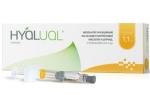 «Гиалуаль»: состав и принцип действия препарата