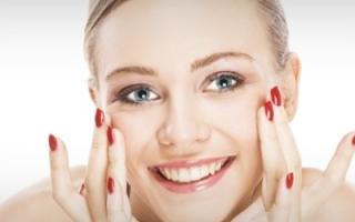 Подтяжка лица без операции: обзор популярных способов