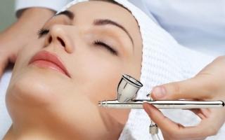 Мезотерапия лица: виды процедур и польза