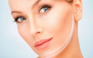 Коррекция овала лица: обзор эффективных способов