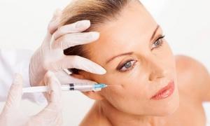 Мезоботокс — что это за процедура?