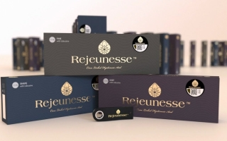 Филлеры Rejeunesse: обзор видов + отзывы и результаты на фото
