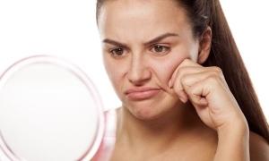Как убрать брыли: обзор эффективных способов