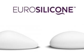 Грудные импланты EUROSILICONE: обзор видов + отзывы и фото результатов