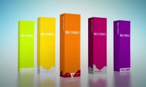 Belotero: все о препаратах + отзывы и фото результатов