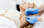 Инъекции Ботокса в подмышки — эффективная борьба с гипергидрозом