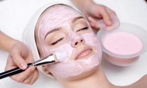 Атравматическая чистка лица: виды процедуры