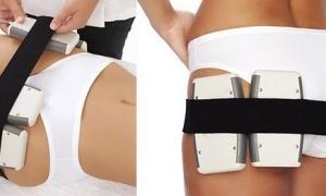 Липолазер — эффективное похудение без операции
