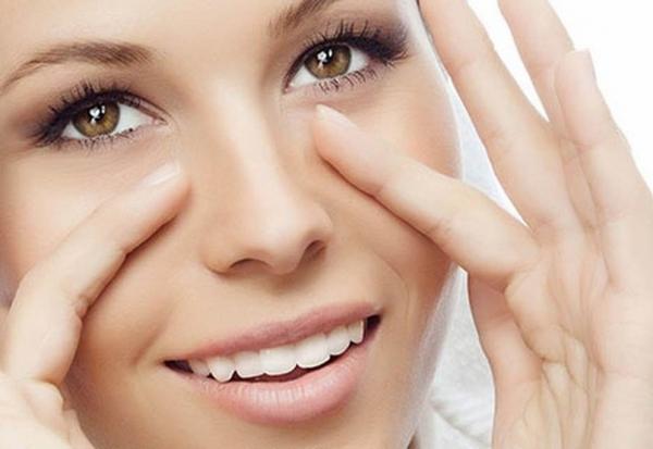 Янтарная и гиалуроновая кислоты значительно улучшают состояние кожи
