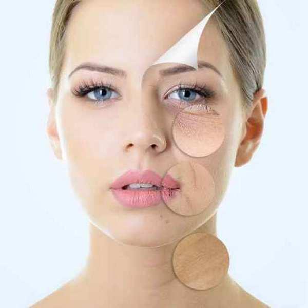 То, как долго будет действовать препарат, зависит от состояния кожи