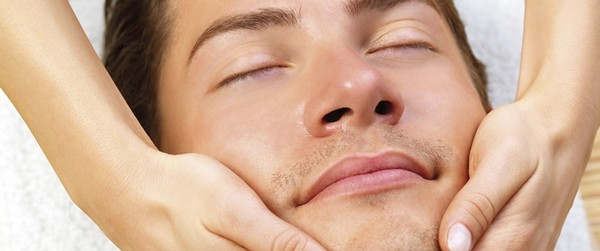 Возможна обработка кожи средствами с озонидом