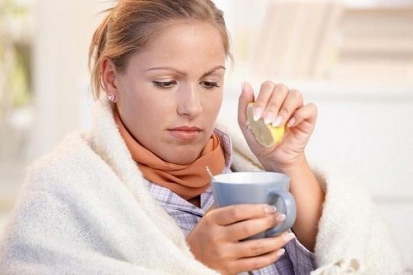 Процедуру можно провести лишь после избавления от простудных и инфекционных заболеваний