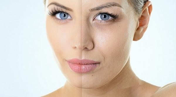 Обе методики направлены на омоложение и восстановление кожи