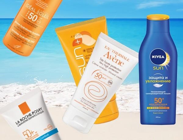 После такой процедуры рекомендуется несколько дней наносить на кожу солнцезащитные крема с SPF не меньше 30