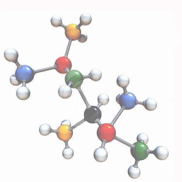 Пальмитоил стимулирует выработку коллагена и эластина