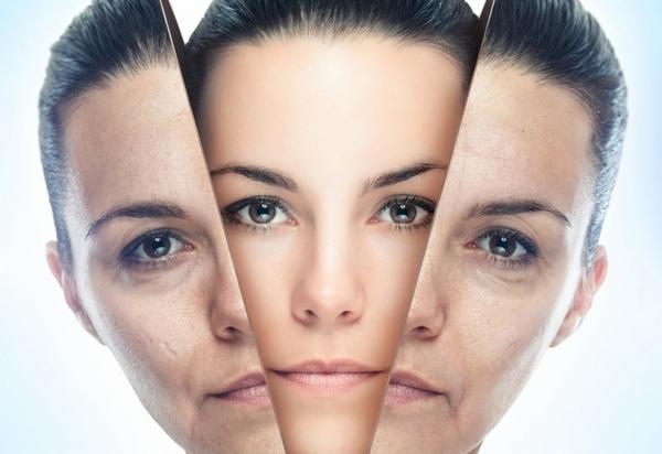 Обе процедуры помогают добиться эффективного и натурального омоложения кожи