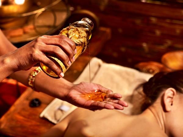 Криолиполизу нужно дополнение в виде разогревающего массажа
