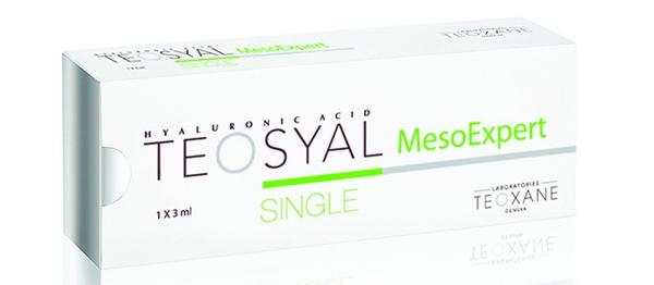 «Teosyal Meso-Expert»
