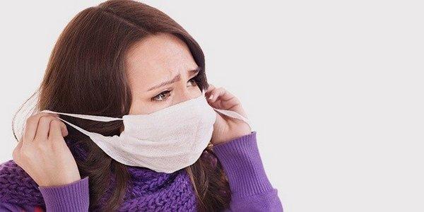 Во время инфекционных заболеваний биоревитализацию с помощью средства «Бьютель» не проводят