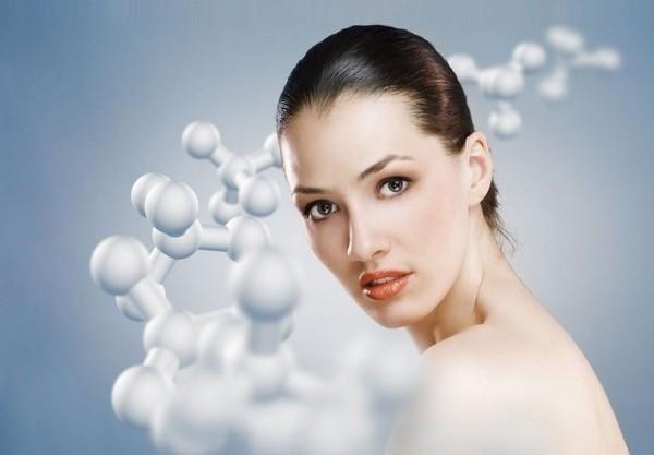 Большой минус такой процедуры – наличие большого количества противопоказаний и побочных эффектов