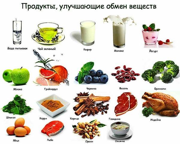 Стоит ухаживать за телом, контролировать питание, чтобы результат от процедуры сохранился надолго