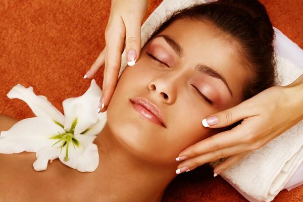 Фиксация – один из ключевых элементов массажа