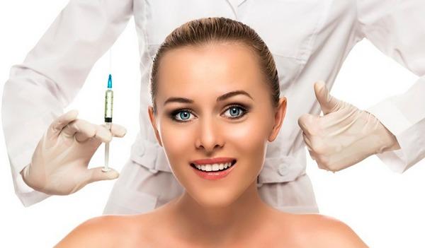 Биоревитализация, однако, считается более усовершенствованной методикой омоложения кожи