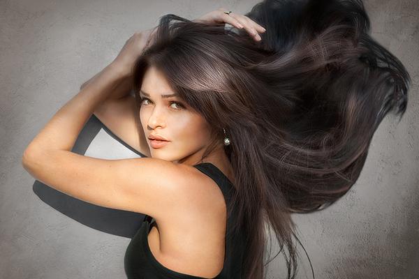 Такая процедура обеспечит пышность и красоту волос на несколько месяцев, а если поддерживать результат – на еще большее количество времени