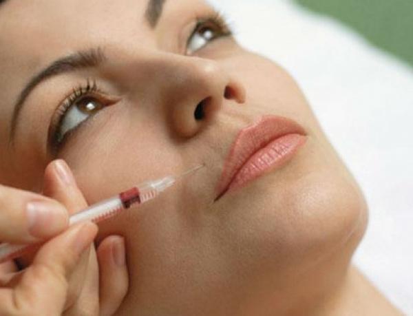 Большинство пациентов положительно отзывается об уколах с пептидами