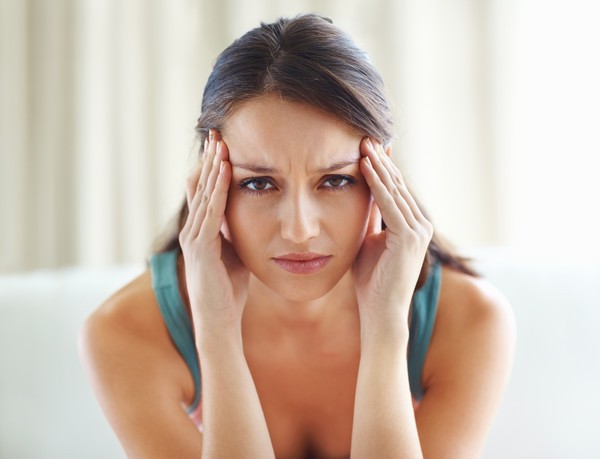 Процедура может принести вред человеку, здоровье которого находится в «шатком» положении