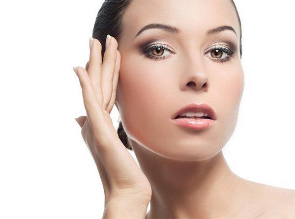 Биоревитализация обеспечивает подтягивание кожи