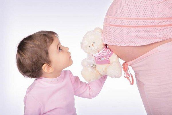Во время беременности и лактации эту процедуру не проводят