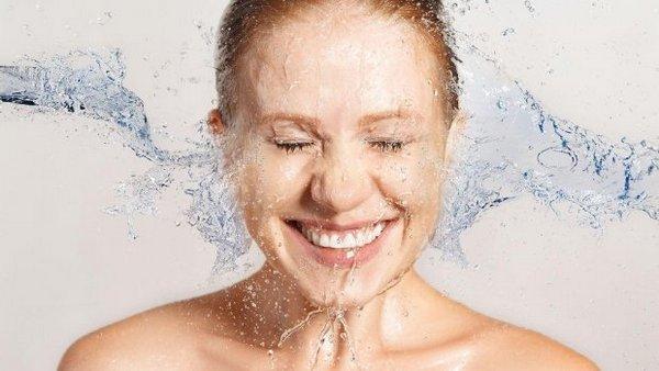Вода – основа здоровья