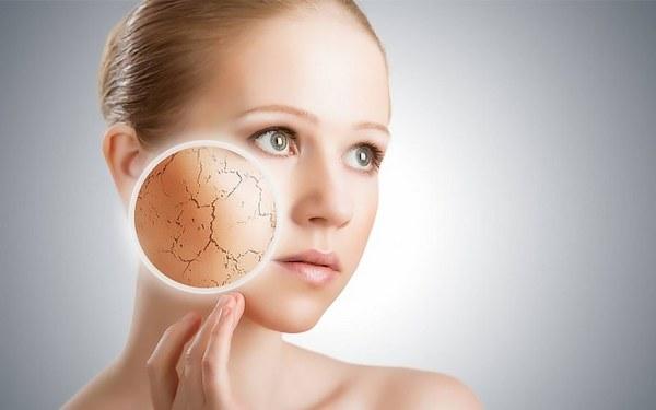 «Гиалуаль» предотвращает иссушение компонентов кожи