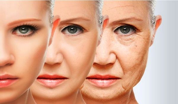 Одно из показаний к такой процедуре – потеря упругости кожи