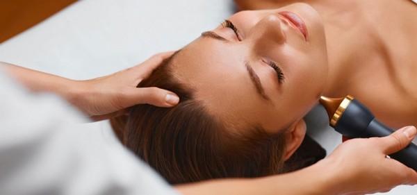 Алмазная дермабразия уже давно практикуется косметологами