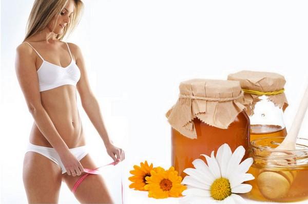Такой массаж может и улучшать красоту кожи, и улучшать работу организма