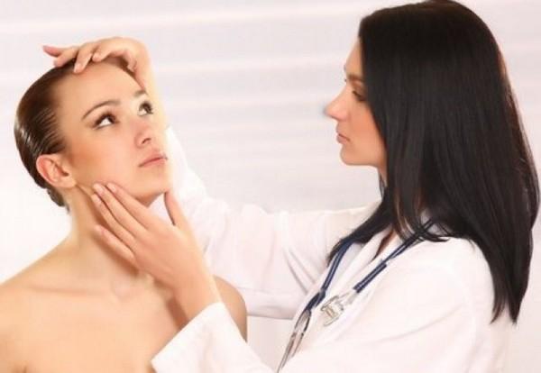 Перед проведением процедуры нужно проконсультироваться с врачом