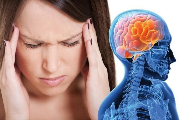 Неврологические заболевания, которые мешают человеку, можно убрать дермотонией