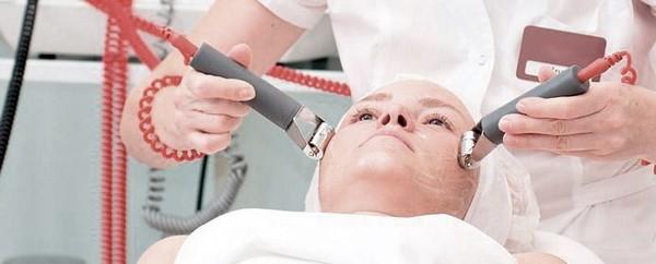 Для профилактики процедуру рекомендуют проводить регулярно, частота зависит от типа кожи