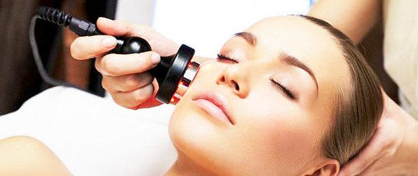 Ультразвуковая липосакция лица сегодня достаточно популярна в косметологии
