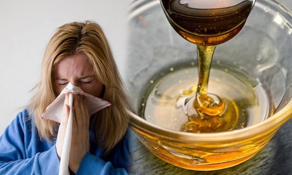 Аллергия – одно из главных противопоказаний к такого рода массажу