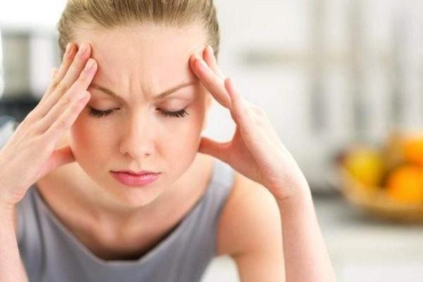 Процедуру не проводят при гормональных нарушениях
