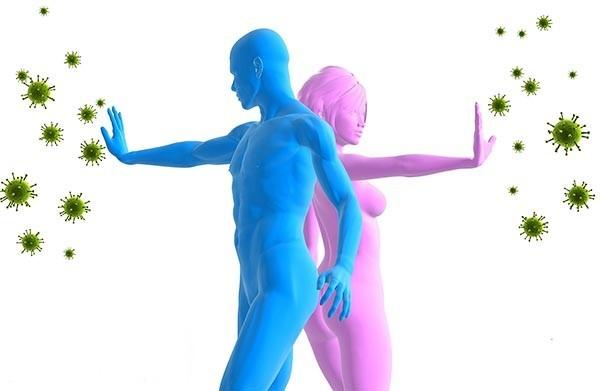 Если у человека есть проблемы с иммунной системой, он более подвержен осложнениям такой процедуры
