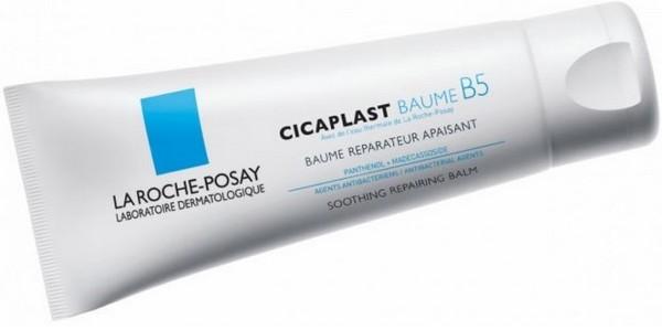 В период восстановления врачи часто рекомендуют пользоваться бальзамом «Cicaplast»
