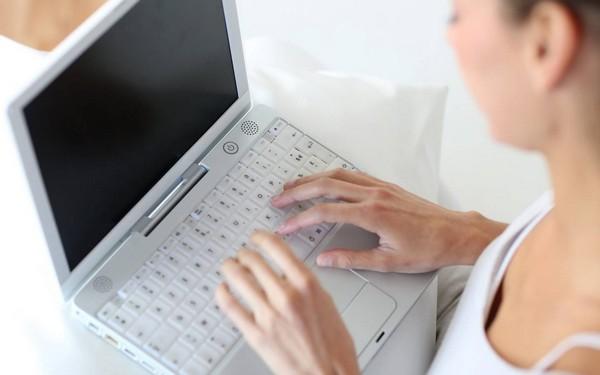 Перед использованием средств для похудения нужно тщательно проверять информацию