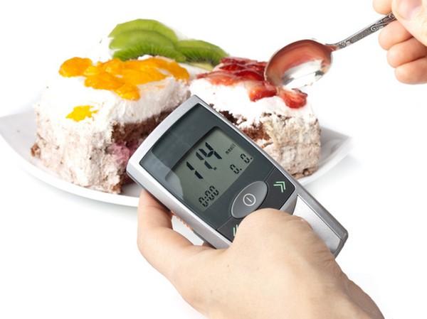 При сахарном диабете процедуру не проводят