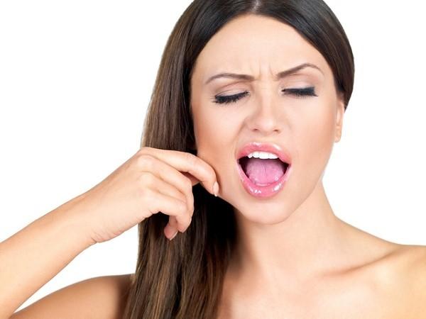 Иногда могут возникнуть осложнения – чаще всего из-за неправильного проведения процедуры